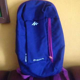 Bag Quechua 10L