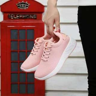 Shoes (Pre order)
