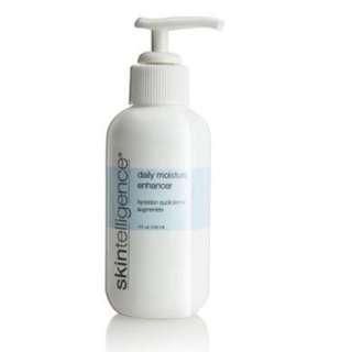 Skintelligence™ Daily Moisture Enhancer
