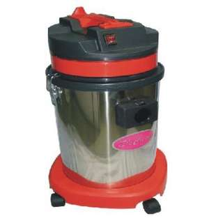 Heavy Duty 30L Dry Wet Vacuum Cleaner