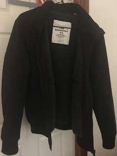 Men's Superdry jacket