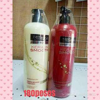lotion and body wash and treatment