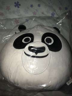 ✨Trade only ✨Kou Kou Kungfu Panda Poh cushion