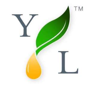 Young Living Essential Oil March Orders