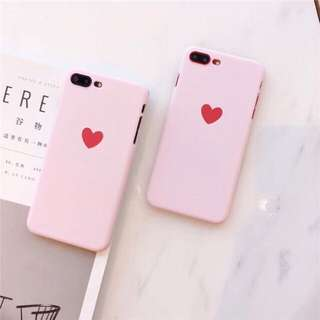 Iphone 5 6 7 8plus model case
