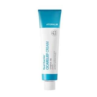 Atopalm Cica Relief Cream