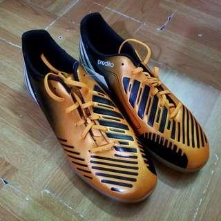 Adidas 波鞋UK9