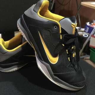 Preloved Original Nike Zoom Kobe Venomenon 3