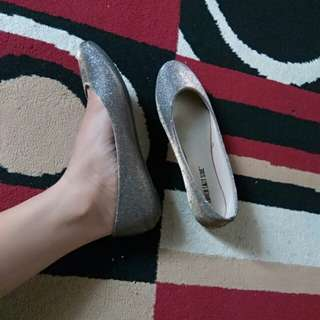 PAYLESS FLATSHOES