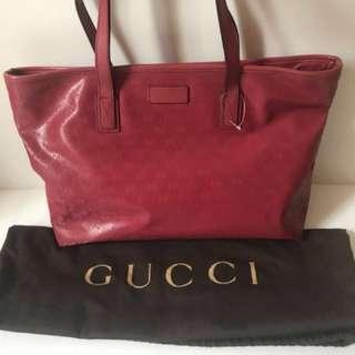 Gucci rec 2014
