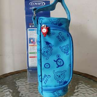 Bottle Warmer Bag