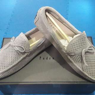 Sepatu Santai Pria Casual
