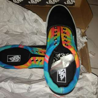 Vans authentic ( import kualitas made in china )