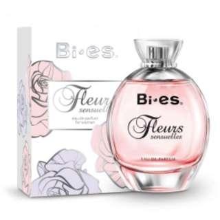 Bies perfume flora