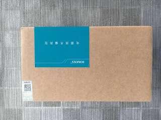Authentic Romoss 20000 mAh Sense 6plus LCD powerbank