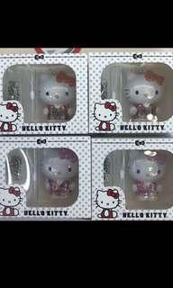 Hello Kitty EzCharm