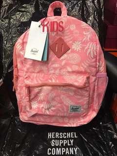 Heschel for Kids
