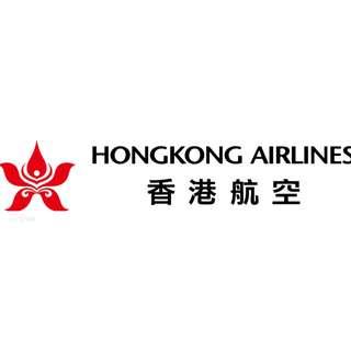 5月飛獨家優惠香港航空 曼谷來回機票 (靚時間) 曼谷機票