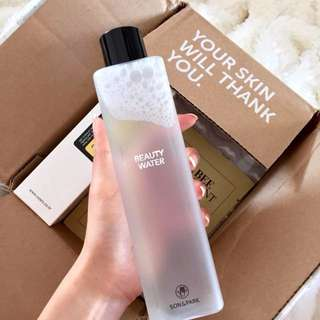 ✨INSTOCK SALE: Son & Park Beauty Water