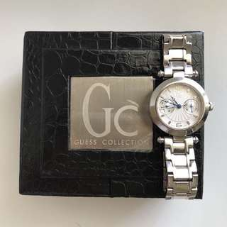 Guess Collection Authentic