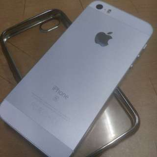 IPhone SE 16 gb Ciputat
