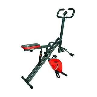 sepeda magnetick Tl 8218 Paling murah