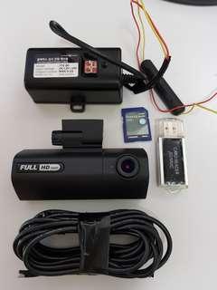 Itronics ITB-100 HD