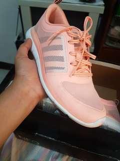 Adidas neo (selena gomez limited edition)