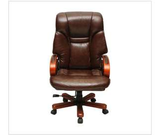 Office chair / director chair