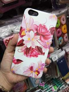 Dual Protection Case Oppo F3