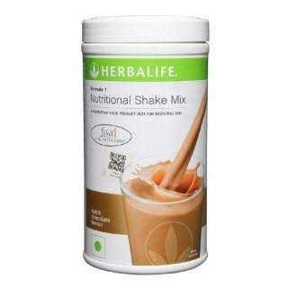 Nutrition Drink
