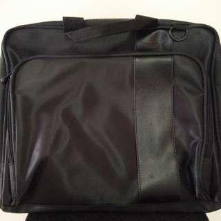 Thinkpad bags