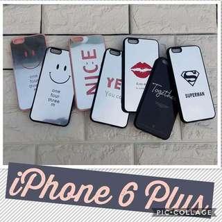Mirror Cases iPhones/vivov7+/oppof5/j7prime