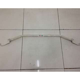 Kia Cerato Strut Bar (AS2323)