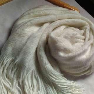 正韓羊毛🇰🇷親自韓國購入💚#換季五折