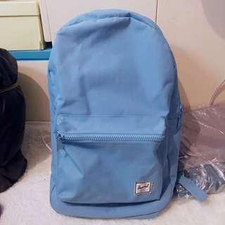 Herscel backpack