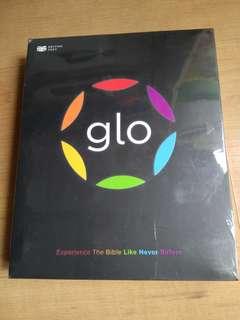 BNIP GLO Digital Bible