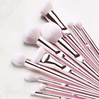 ✨INSTOCK SALE: WET N WILD New Pro Brush Line