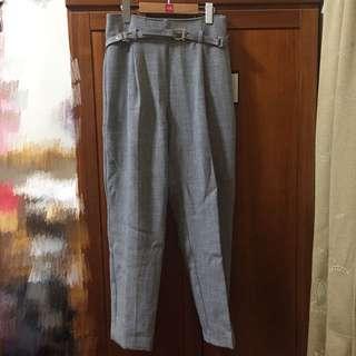 🚚 Zara長褲