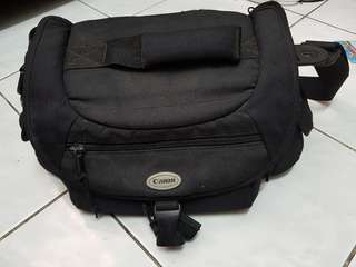 Canon Camera Sling Bag