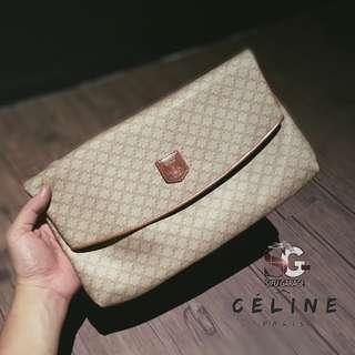 Celine Toiletries Bag