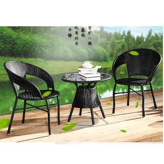Outdoor Patio Furniture Home Furniture Furniture Tables