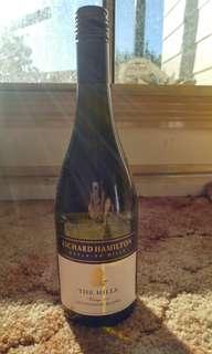 2017 'The Hills'Adelaide Hill Sauvignon Blanc