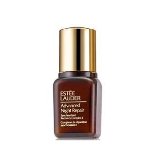 ESTÉE LAUDER Advanced Night Repair Synchronized Recovery Complex II 7ml