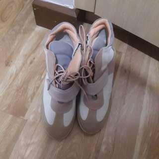 Promod Boots
