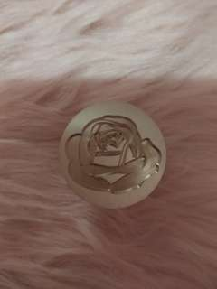 Belle Roses Wax Stamp Invitation Wax Seal