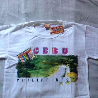Souvenir T-shirts For Sale