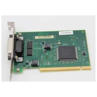 HP Aligent GPIB PCI Agilent (82350-66511) GPIB Interface Card - Rev A 82350B