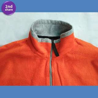 Jaket Timber Ridge Original