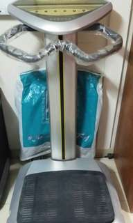 OTO Body Care Equipment